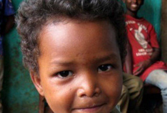 3893 small 1 Ethiopia45 logo