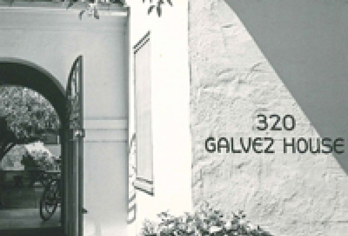 15 GalvezHouseFront LOGO