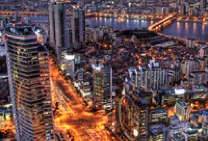 Seoul NEWSFEED