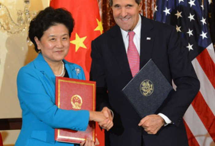 ChinaUS Kerry Fingar 12 16 13 logo