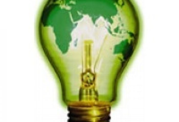 light bulb world 280