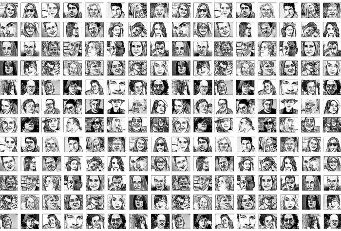 photomontage 1768409 1920
