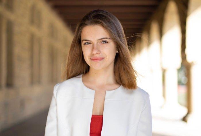 Giovanna Pinnciroli