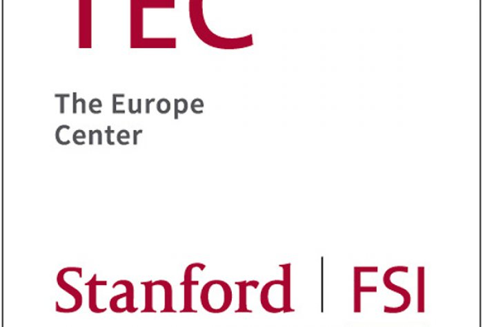 stanford events logo