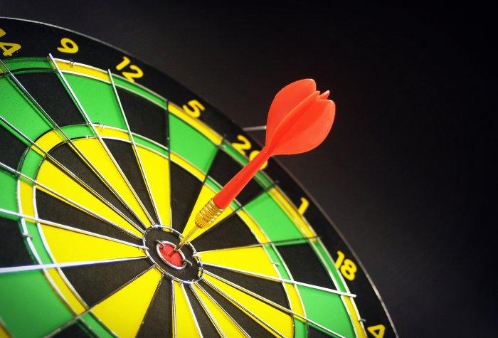target 1551492 1920