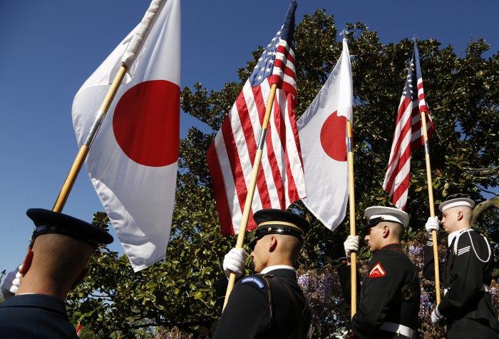 us japan journalism