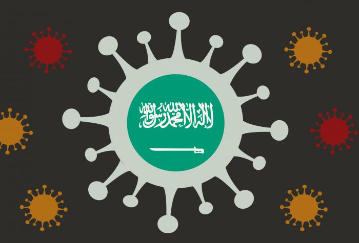virality project saudi post 1