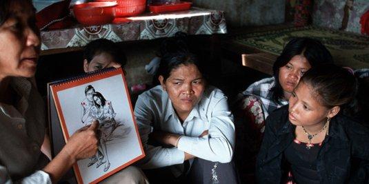 asian-massage-parlors-aids-girls-girls-of-survivor-show-naked