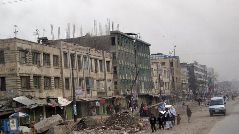 800px kabul downtown