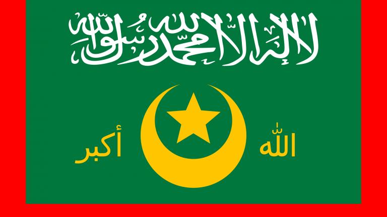 aswj flag