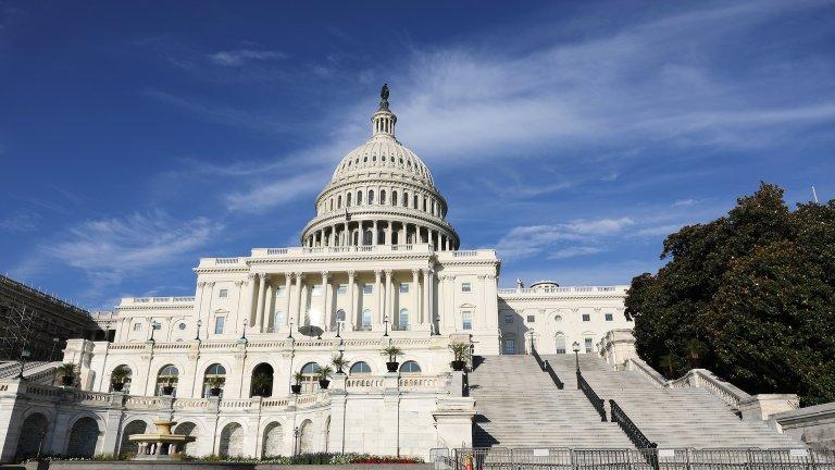 capital hill 2645396 1920