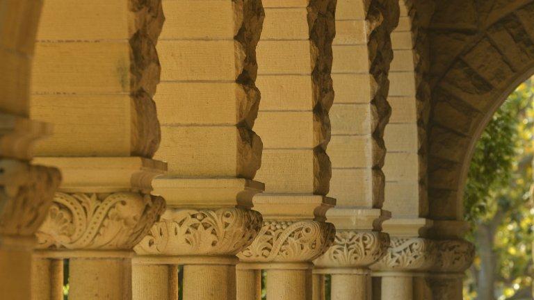 encina columns