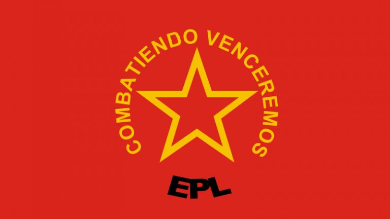 epl flag