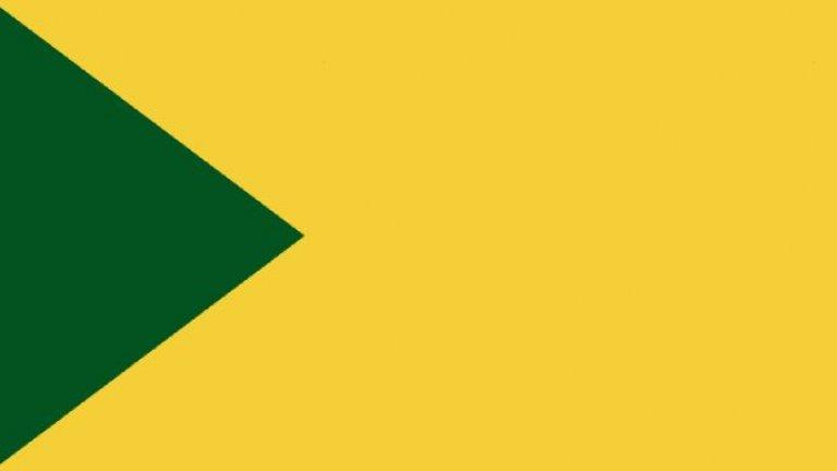 kataib hezbollah sans logo