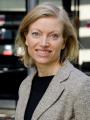 Anja Dalgaard-Nielsen