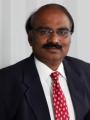 D. Prabhakaran