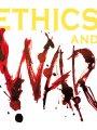 Ethics and War art