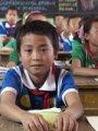 ChildClassroom NEWSFEED