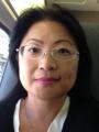 Karen Zhao