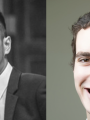 Jeffrey Ding + Josh Goldstein