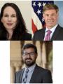 Amy Zegart, Asfandyar Mir, and Joe Felter