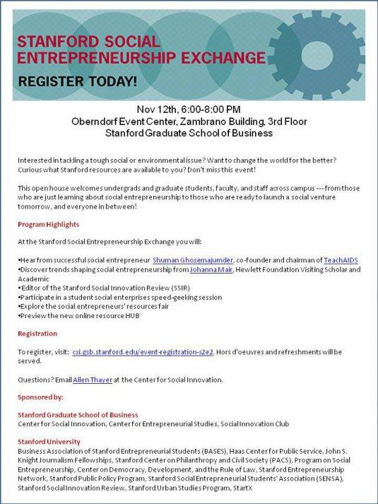 FSI | CDDRL | Draper Hills Summer Fellows Program - Stanford