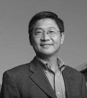 Xueguang Zhou, FSI senior fellow and Kwoh-Ting Li Professor in Economic Development