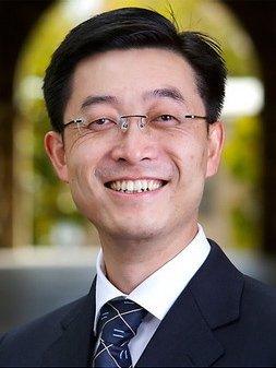 Xuteng Hu