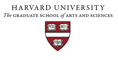 FSI - Harvard's Graduate School of Arts and Sciences Honors