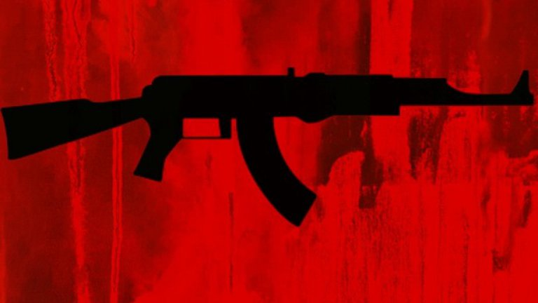 atlantic terrorism lead large