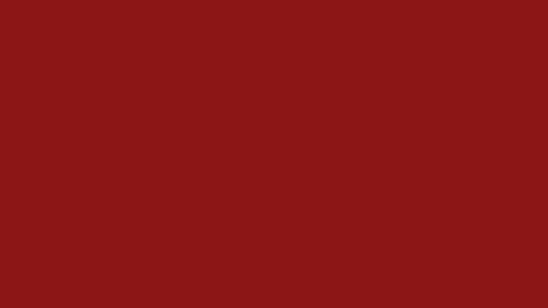 cardinal red photo