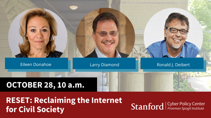 October 28 event reset reclaiming the internet for civil society