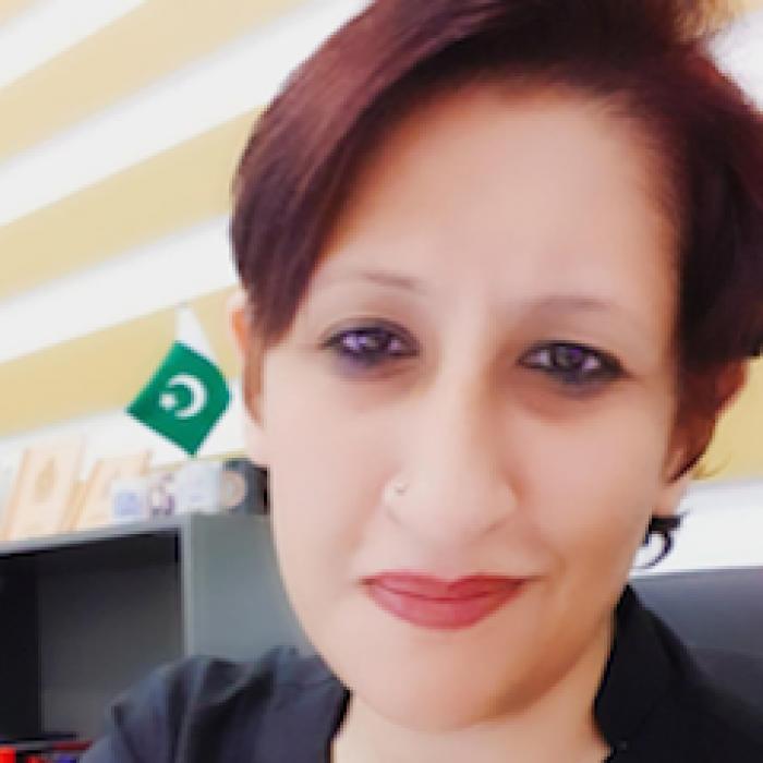 rabia_akhtar.png