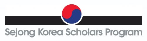 Stanford Sejong Korea Scholars Program logo