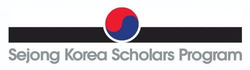 Stanford Sejong Korea Scholars Program logo