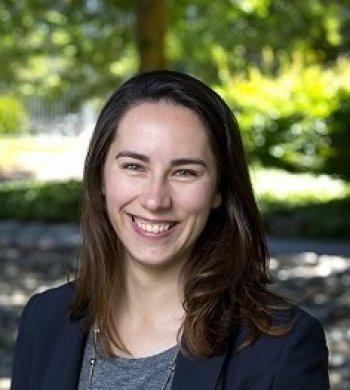 Maria Polyakova Stanford University
