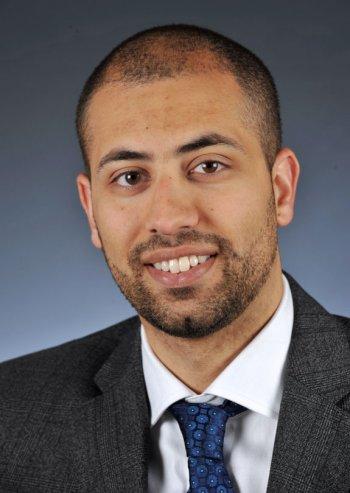 Abdullah Al Arian