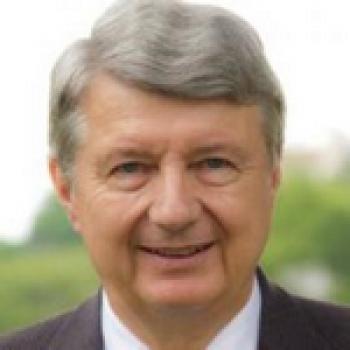 Bruce E. CAIN