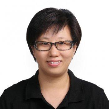 Cao Ying 4X4