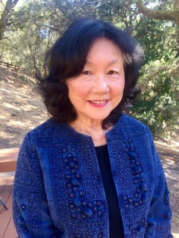 Connie Young Yu