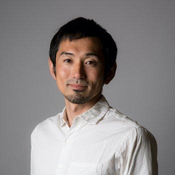Dai Tamesue