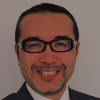 Ichiro Sone