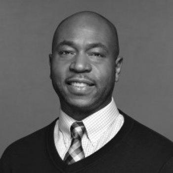 Theodore Johnson