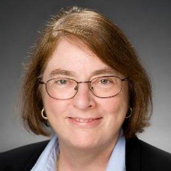 Mary Goldstein of Stanford University