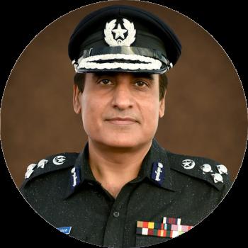 Abdul Khalique Shaikh