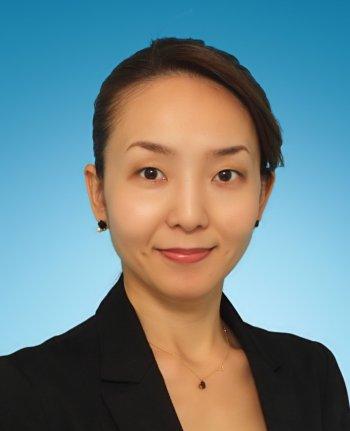 Maiko Ichihara