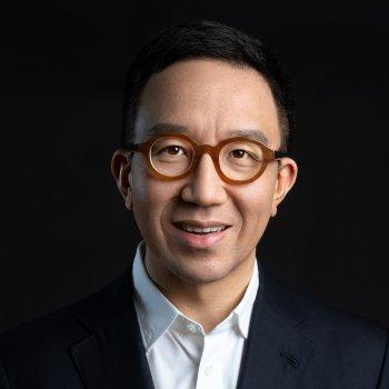 Gabriel Leung 101520
