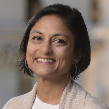 Radhika Jain 4X4 022521