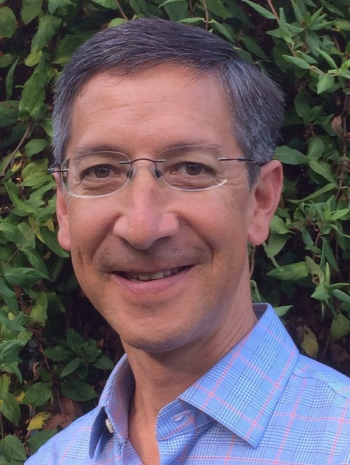 Dr. Roland Hsu