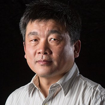 Sang-hun Choe
